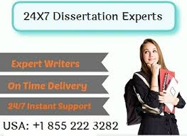 Dissertation Writing Service For Affordable UK Thesis Help Academic Writers Bureau