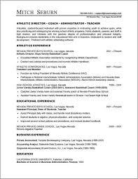 resume in microsoft word | Template resume in microsoft word