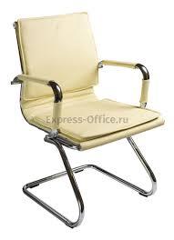 Купить конференц-<b>кресло Бюрократ CH</b>-<b>993</b>-<b>Low</b>-<b>V</b> за 10510 руб ...