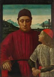birth and family in the italian renaissance essay heilbrunn sco sassetti 1421 1490 and his son teodoro