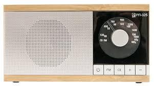 <b>Радиоприемник БЗРП РП</b>-<b>325</b> — купить по выгодной цене на ...