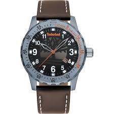 <b>Часы Timberland TBL</b>.<b>15473JLU</b>-<b>02</b> купить в интернет-магазине ...