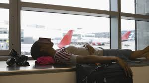 combating jet lag these tips help you to stay awake these tips help you stay awake