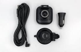 Тестируем <b>SHO</b>-<b>ME UHD 710</b> GPS/GLONASS – автомобильный ...
