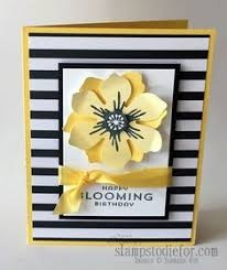 1071 Best CARDS - FLORAL <b>YELLOW</b> images in 2019 | Greeting ...
