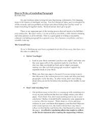 essay narrative essay conclusion how to write a good conclusion essay 22 cover letter template for example essay conclusion paragraph narrative essay