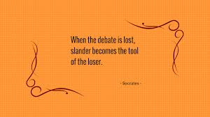 essay test the great debate are some activities better than essay test the great debate are some activities better than others