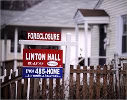 موجة حجوزات تهدد منازل أميركا