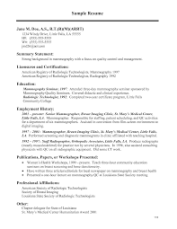 resume examples healthcare curriculum vitae resume examples healthcare medical resume examples medical sample resumes livecareer resume examples cover letter medical technologist