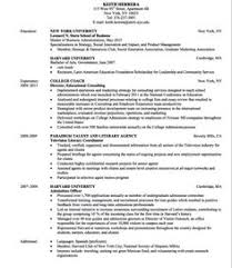 education resume sample education resume sample