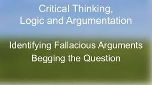 Critical Thinking The Art of Argument  nd edition   Rent   Chegg