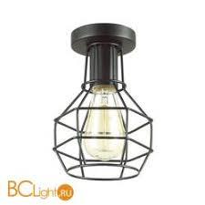 Купить потолочные <b>светильники Lumion</b> с доставкой по всей ...