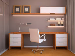 lighting home office office lighting with led lights modern home office best lighting for office