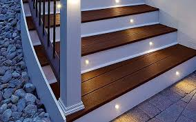 decking lighting 5 blog 3 deck accent lighting