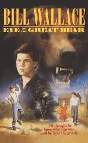 <b>Eye of</b> the Great Bear. Another <b>Bill Wallace</b> favorite! | Books | Read ...