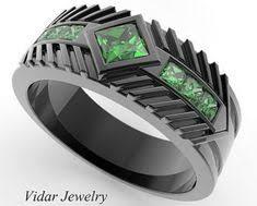 TRIAD | Solid <b>Carbon Fiber</b> Wedding Ring | 8mm in 2019 | Misc ...