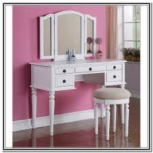 cheap vanity set with lights cheap vanity lighting