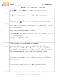 math tests for th grade argumentative essay topics about sports respect essay question