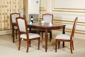four dining room chairs with goodly four dining room chairs with well top collection buy dining room chairs