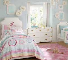 girls room playful bedroom furniture kids: handtufted and bright this plush rug provides your childs space with a playful update on traditional ikat textiles o hand tufted of a wool and rayon