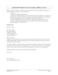 sample of recognition letter sample of recognition letter makemoney alex tk