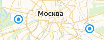 <b>3D</b>-<b>ручки</b> — купить на Яндекс.Маркете