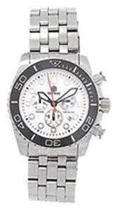 Купить Наручные <b>часы Deep Blue SRCBF</b> по выгодной цене на ...