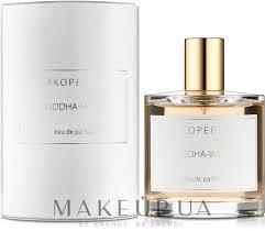 <b>Zarkoperfume Buddha</b>-<b>Wood</b> - Парфюмированная <b>вода</b>: купить по ...