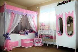 bedroom for girls: little boy bedroom ideas little girl bedroom colors little girl