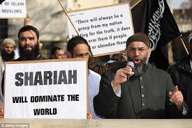 Image result for Islamic extremists