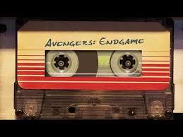 Sammy Cahn, Jule Styne - It's Been a Long, Long Time (<b>OST</b> ...