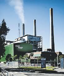 Image result for Eraring power station
