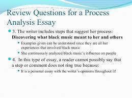 is google making us stupid essay is google making us stupid analysis essay romantic era literature essay assignment