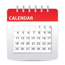 پنج-روز-نخست-سال-در-تقويم-باستاني-و-محلي-منطقه-ملكشاهي-