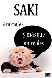 Animales y mas que animales - Saki Images?q=tbn:ANd9GcRM-MObEHIQClapxgNiTlkarZsCYhNO4vwQMEe2qgzSElh6xdMj