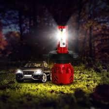 37 Best Led Headlight Bulbs images in 2019 | Headlight bulbs, Led ...