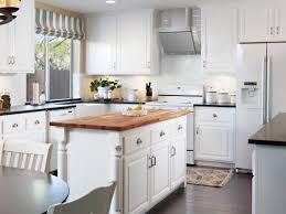 Кухонная <b>вытяжка MAUNFELD Gloria</b> 60 нержавеющая сталь ...