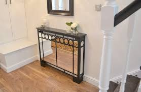 laser cut screens and decorative architectural panels art deco laser cut mirror radiator cover granite top