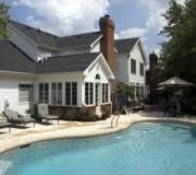 st  louis luxury custom home builders Kenny Terbrock Signature Build We know there are many choices when it comes to St  Louis luxury custom home builders  We want you to do your homework  and compare KTSB with the others