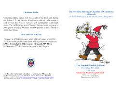 best images of door prize ticket template printable  sample  christmas door prize ticket template