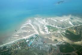 Coastal Profile for Tanzania Mainland 2014 Thematic Volume I
