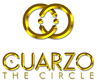 <b>Cuarzo The Circle</b>