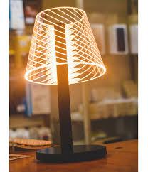 Купить светильник <b>HomeTree Kong Line с</b> беспроводной ...