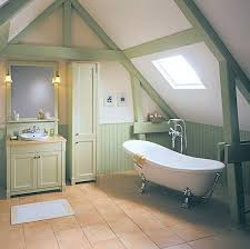 country bathroom colors: modern country bathroom ideas two colors modern country bathroom ideas