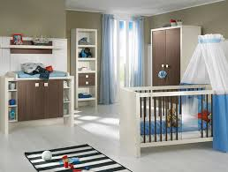 modern baby room color ideas baby room color ideas design