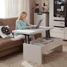 Wyspaa: <b>журнальный стол</b>-<b>трансформер</b> — интернет-магазин ...
