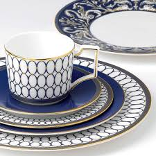 Wedgwood Best Selling Patterns - Wedgwood® Official US Site