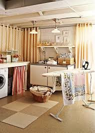view in gallery basement laundry bright modern laundry room