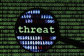 Image result for threat