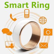 samsung smart ring에 대한 이미지 검색결과
